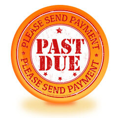 Debt Recovery Investigations in Portsmouth