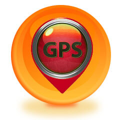 GPS Vehicle Tracking Technology in Portsmouth