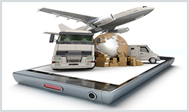 Business Vehicle Tracking Portsmouth