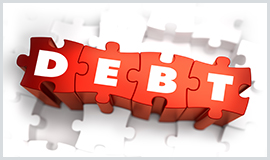 Debt Collection Agency Portsmouth