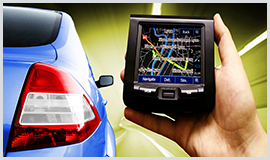 Vehicle Tracking Devices Portsmouth